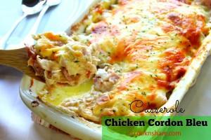 chickencordonbleu