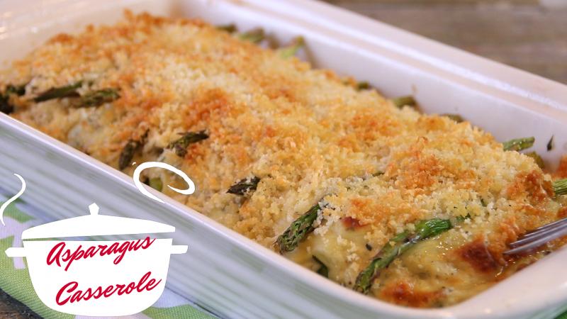asparaguscasserole