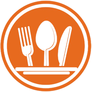 Cook n' Share – World Cuisines